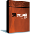 Delphi® for PHP