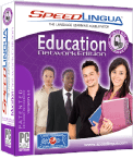 boite speedlingua education network